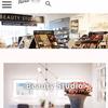 Vi vill göra oss tillgängliga för alla er kunder oavsett vart ni befinner er, därför har vi nu en webbshop!