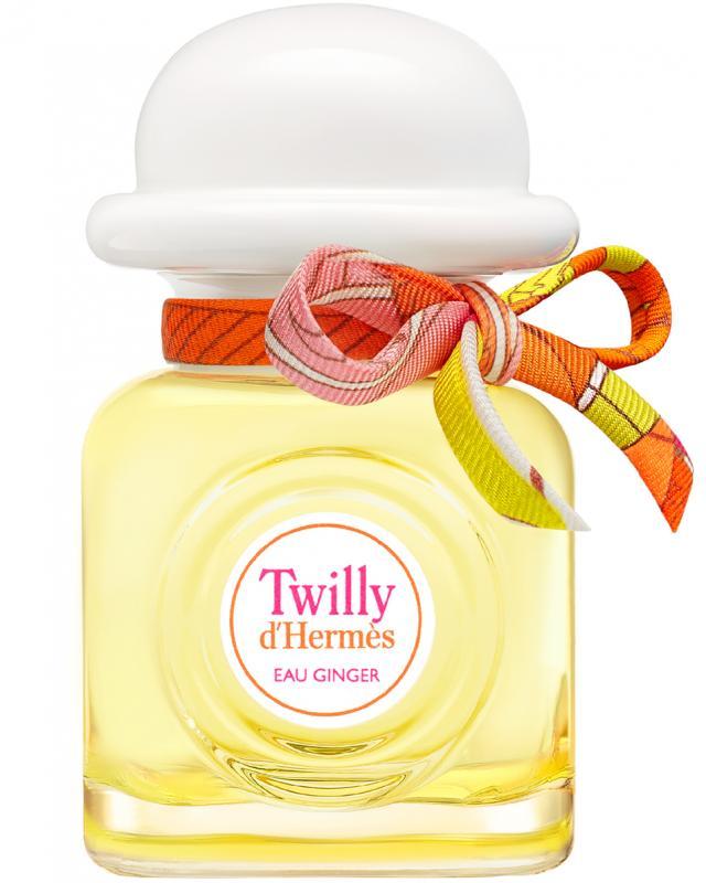 Hermés Twilly d'Hermès Eau Ginger EdP