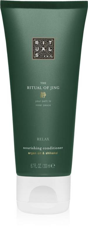 Rituals The Ritual Of Jing Relax Conditioner 200 ml