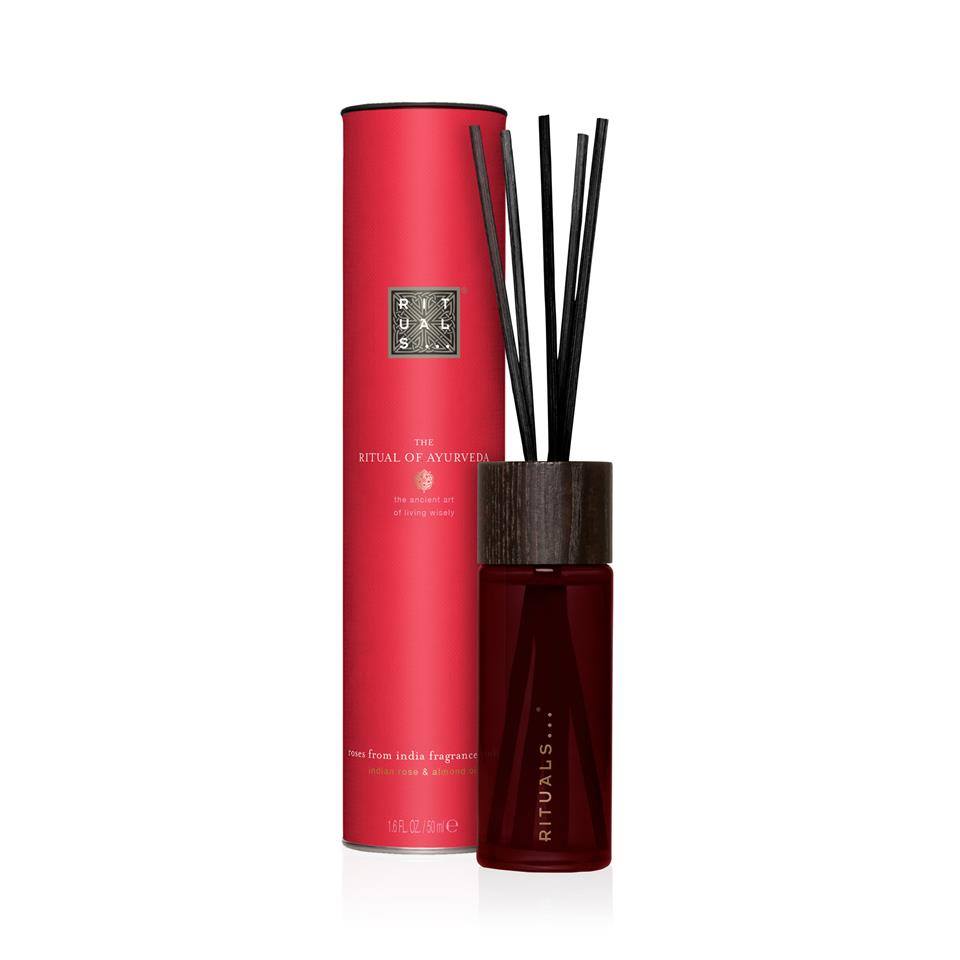 Rituals The Ritual Of Ayurveda Mini Fragrance Sticks