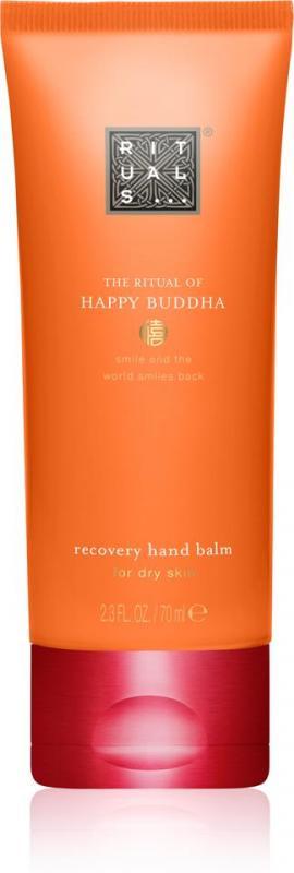 Rituals The Ritual Of Happy Buddha Hand Balm 70 ml
