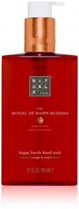 Rituals The Ritual Of Happy Buddha Hand Wash 300 ml