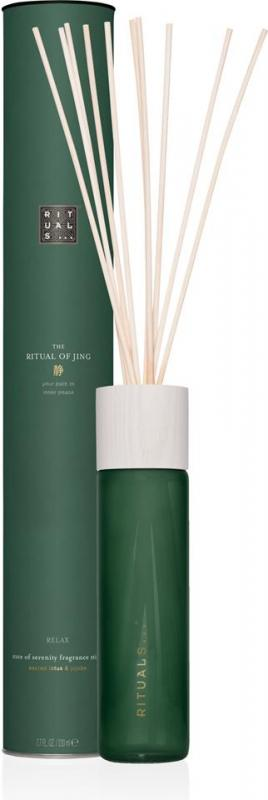 Rituals The Ritual Of Jing Fragrance Sticks