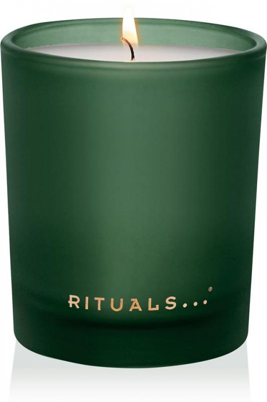 Rituals The Ritual Of Jing Scented Candle