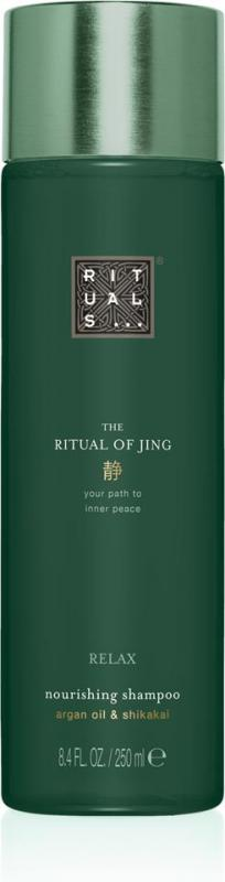 Rituals The Ritual Of Jing Relax Shampoo 250 ml