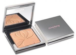 Sisley Blur Expert Perfecting Smoothing Powder