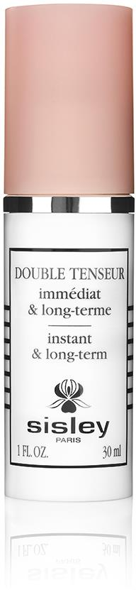Sisley Double Tenseur 30 ml
