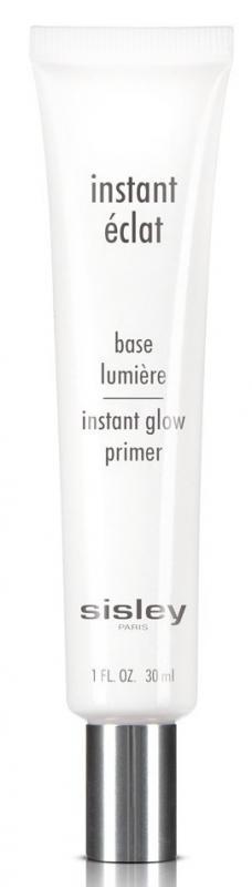 Sisley Instant Eclat Instant Glow Primer 30 ml