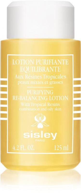 Sisley Purifying Re-Balancing Lotion