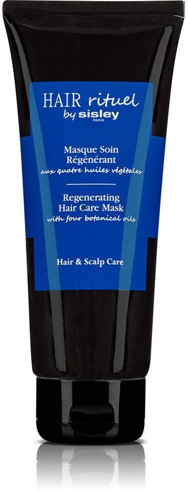 Sisley Regenerating Hair Care Mask 200 ml