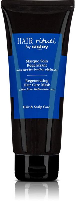 Sisley Regenerating Hair Care Mask 200 ml
