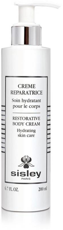 Sisley Restorative Hydrating Body Care 200 ml
