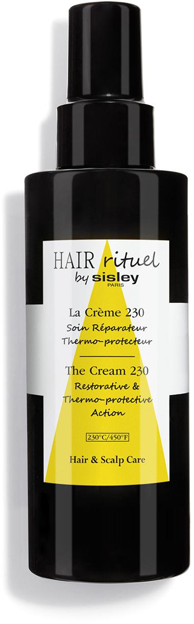 Sisley The Cream 230 (150ml)