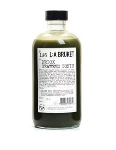 L:A Bruket Detox Seaweed Tonic 240ml