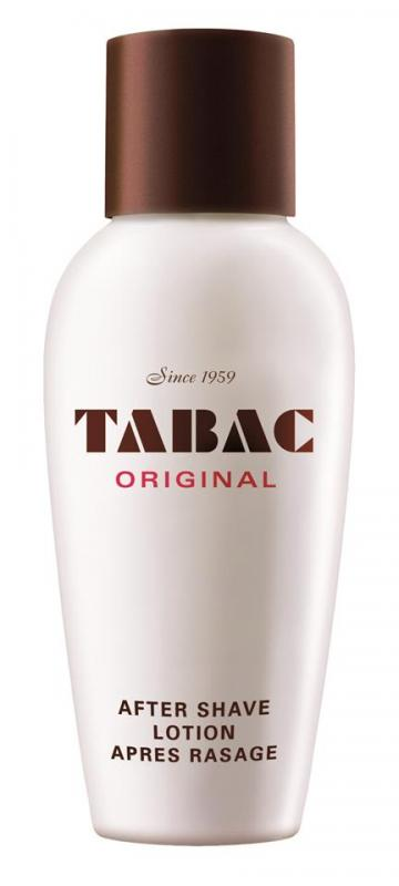 Tabac Orginal After Shave Lotion 50 ml