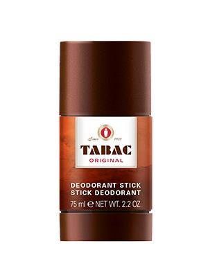 Tabac Original Deo Stick 75 g