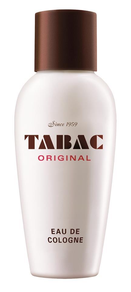 Tabac Orginal Eau de Cologne 100 ml