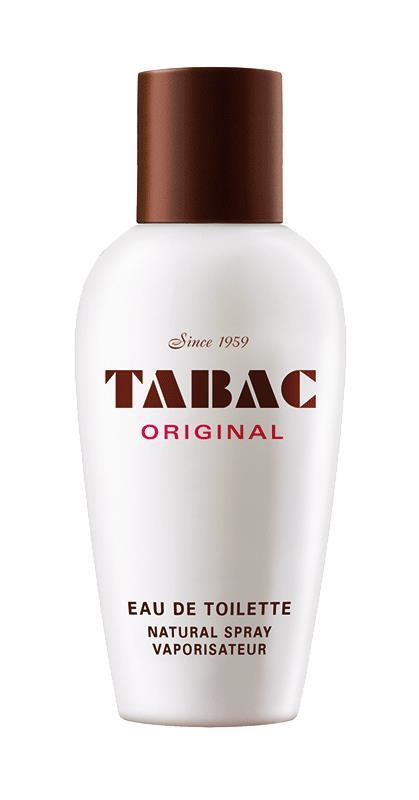 Tabac Orginal Eau de Toilette 50 ml