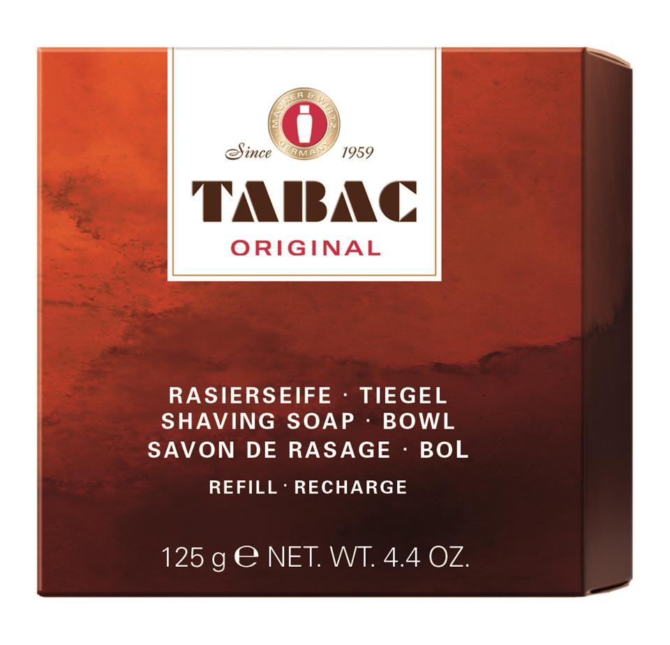 Tabac Original Shaving Bowl Refill 125g