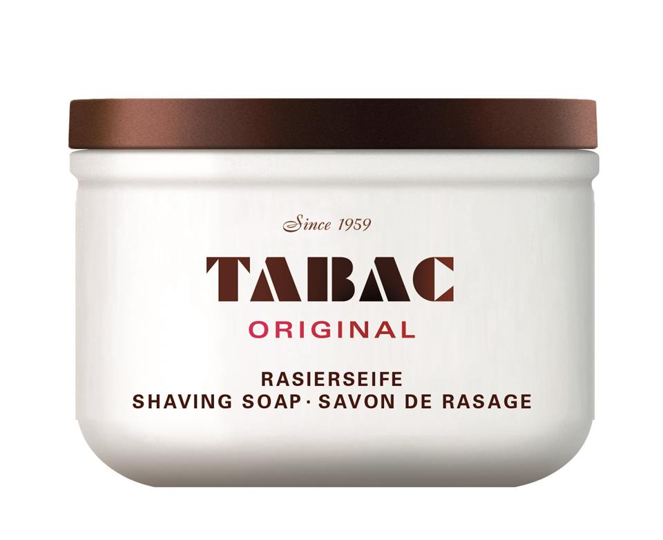 Tabac Original Shaving Bowl 125g