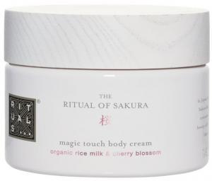 Rituals The Ritual Of Sakura Body Cream 220 ml