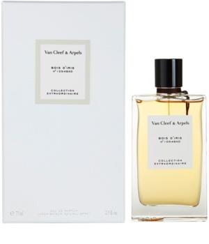Van Cleef & Arpels Bois D'Iris EdP 75ml