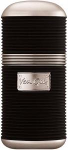 Van Gils Strictly for Men Eau De Toilette 50 ml