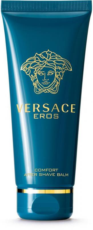 Versace Eros After Shave Balm 100 ml