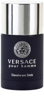 Versace Pour Homme Deo Stick 75 ml