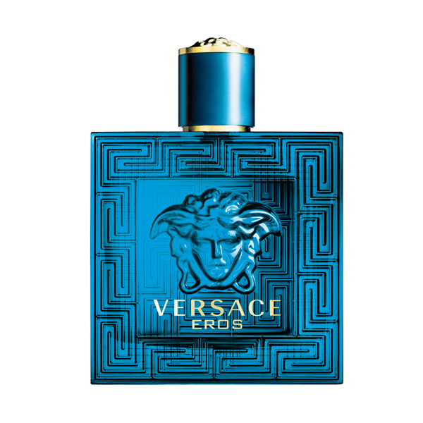 Versace Eros Pour Homme After Shave 100 ml