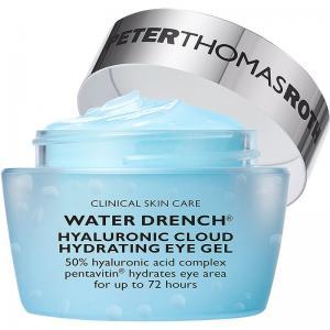 Peter Thomas Roth Water Drench Hyaluronic Cloud Hydrating Eye Gel 15 ml