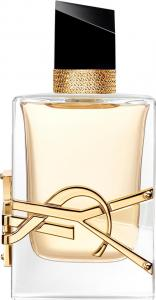 Yves Saint Laurent Libre Edp 50ml