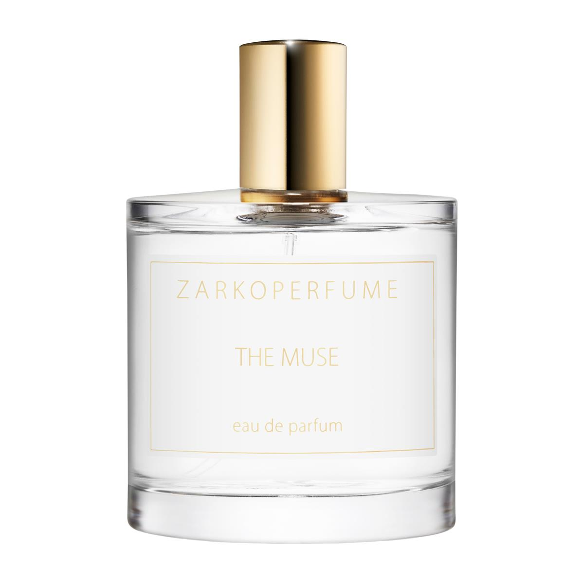 ZarkoPerfume The Muse EdP 100 ml