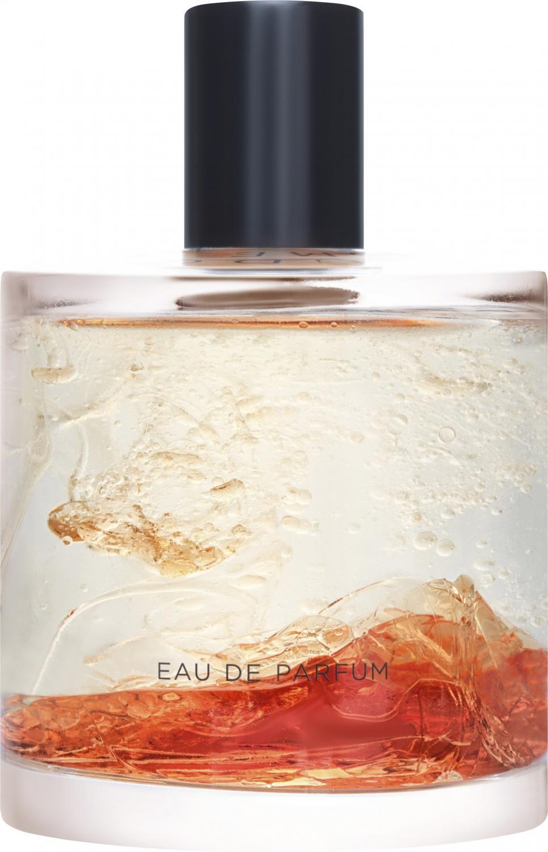 ZarkoPerfume Cloud Collection No.1 EdP 100 ml