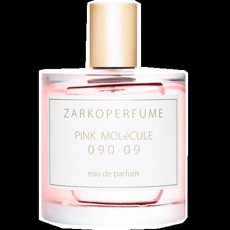 ZarkoPerfume Pink Molécule 090.09 EdP 100 ml