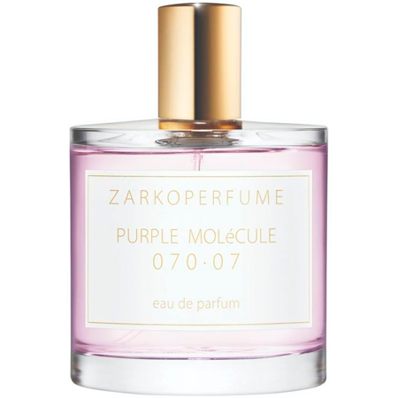 ZarkoPerfume Purple Molécule 070.07 EdP 100 ml
