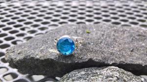 Ring (1st)