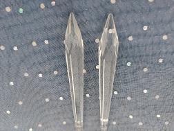 Prisma (2 st)
