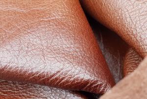 Äkta skinn (30*30cm)