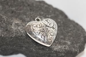 Hjärta (1st)
