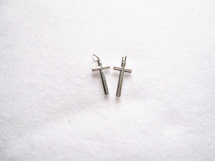 Små kors (2st)