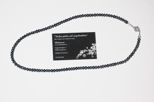 Halsband ( 1 st)