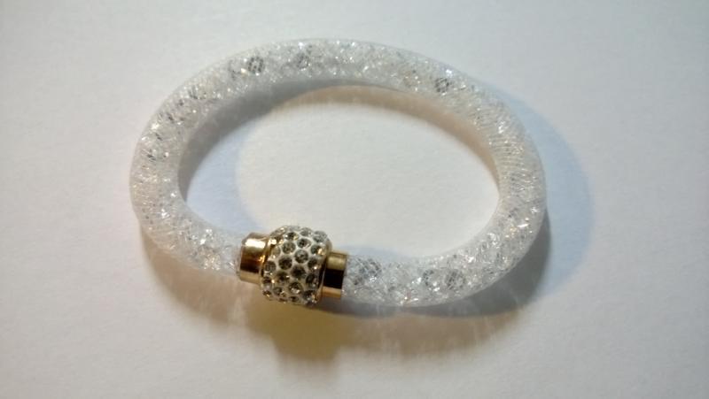 Armband (1st)