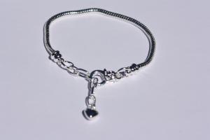 Armband (1 st)