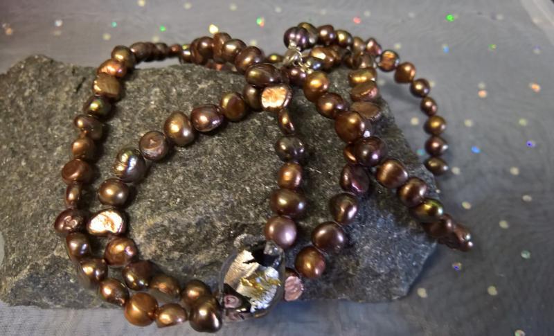 Smyckesset (1 st)
