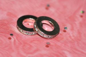 Ring (2st)