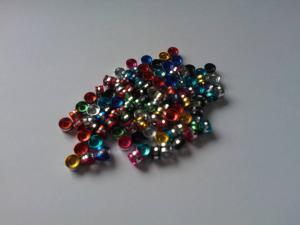 Aluminium (paket om 5 st)
