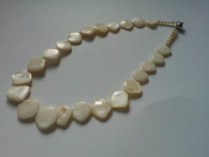 Halsband (1st)