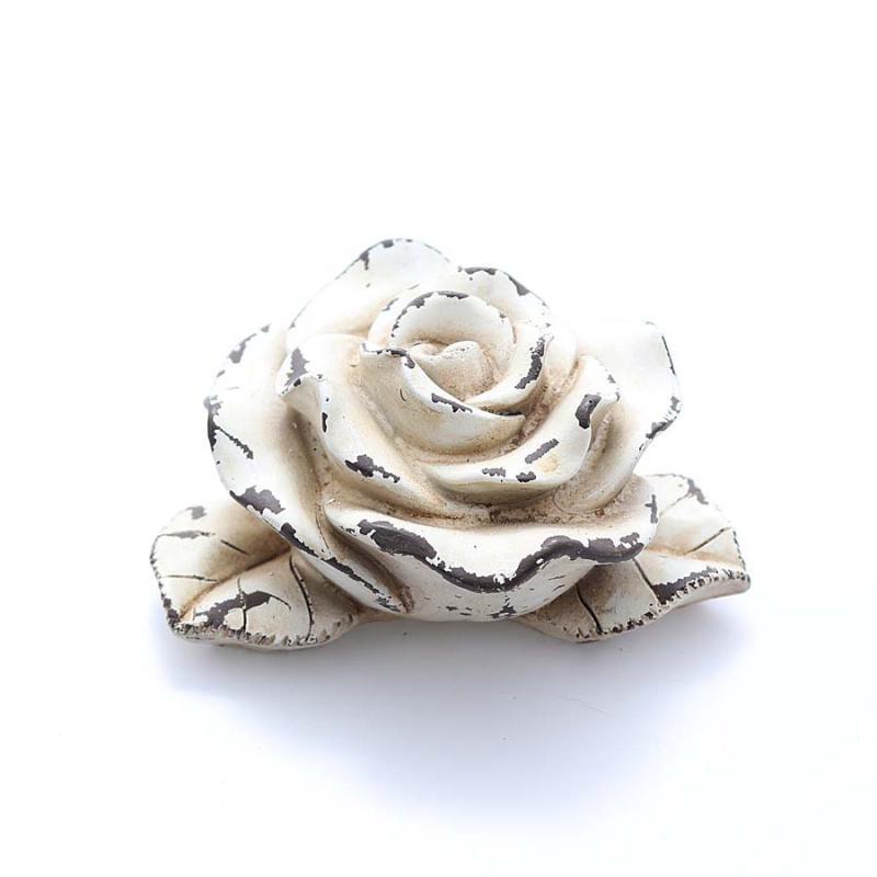 Dekorros poly cream