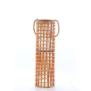 Rottinglykta cylinder